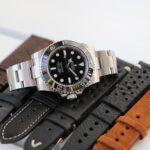 Orologi Rolex: un simbolo di eleganza e di precisione